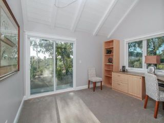 Photo 12: RANCHO SANTA FE House for sale : 5 bedrooms : 16544 Franzen Farm Rd in San Diego