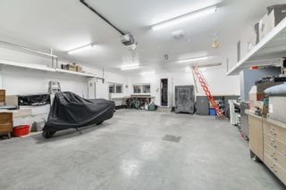 Photo 45: 4043 120 Street in Edmonton: Zone 16 House for sale : MLS®# E4264309