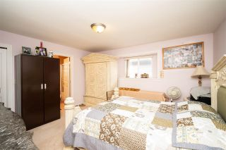 Photo 15: 27973 TRESTLE Avenue in Abbotsford: Aberdeen House for sale : MLS®# R2604493