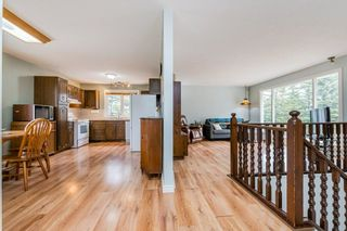 Photo 41: 54530 RGE RD 215: Rural Strathcona County House for sale : MLS®# E4240974