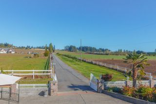 Photo 43: 7112 Puckle Rd in : CS Saanichton House for sale (Central Saanich)  : MLS®# 875596