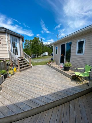 Photo 7: 701 Main A dieu Road in Catalone: 209-Victoria County / Baddeck Residential for sale (Cape Breton)  : MLS®# 202118490