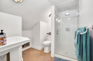 Photo 20: 2655 WATERLOO Street in Vancouver: Kitsilano House for sale (Vancouver West)  : MLS®# R2619152
