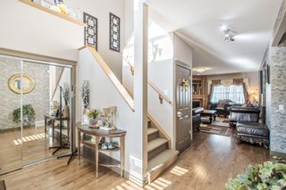Photo 6: 558 PANAMOUNT Boulevard NW in Calgary: Panorama Hills Detached for sale : MLS®# A1068812