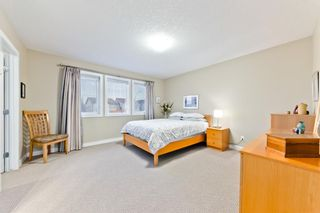 Photo 12: 4 PANORA Road NW in Calgary: Panorama Hills Detached for sale : MLS®# A1079439