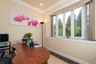 Photo 10: 2428 E 48TH Avenue in Vancouver: Killarney VE House for sale (Vancouver East)  : MLS®# R2055127