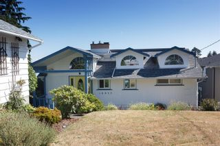 Photo 35: 10037 Beach Dr in : Du Chemainus House for sale (Duncan)  : MLS®# 853921