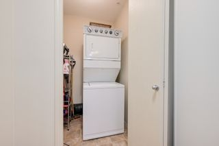 Photo 14: #232, 1180 Hyndman Road: Edmonton Condo for sale : MLS®# E4168062