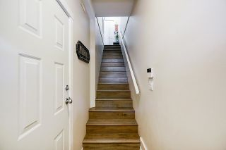 """Photo 5: 6 12711 64 Avenue in Surrey: West Newton Townhouse for sale in """"Palette on the Park"""" : MLS®# R2600668"""