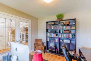 Photo 3: 259 WESTCHESTER Boulevard: Chestermere Detached for sale : MLS®# A1019850