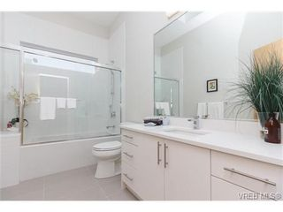 Photo 17: 770 Linkleas Ave in VICTORIA: OB South Oak Bay House for sale (Oak Bay)  : MLS®# 714276