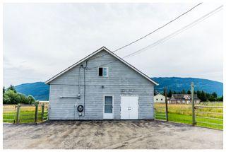 Photo 9: 5200 Northeast 30 Street in Salmon Arm: N. Broadview House for sale : MLS®# 10121876