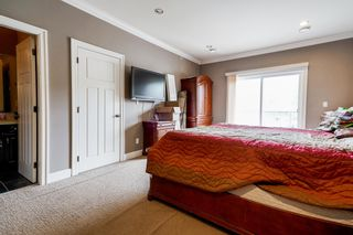 Photo 26: 3701 LINCOLN Avenue in Coquitlam: Burke Mountain House for sale : MLS®# R2625466