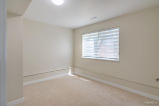 Photo 19: 5258 197 Street in Langley: Langley City House for sale : MLS®# R2595610
