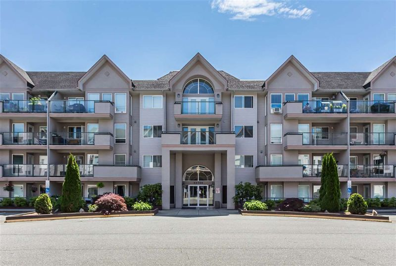 FEATURED LISTING: 213 - 33728 KING Road Abbotsford