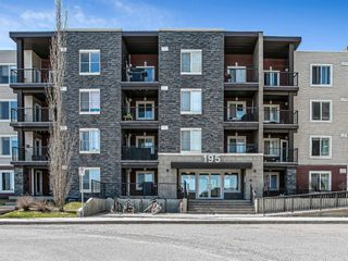 FEATURED LISTING: 125 - 195 Kincora Glen Road Northwest Calgary