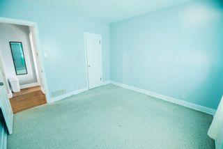 Photo 11: 885 Inkster Boulevard in Winnipeg: Old Kildonan Single Family Detached for sale (4F)