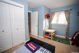 Photo 37: 138 Martin Crescent in Saskatoon: Stonebridge Residential for sale : MLS®# SK871509