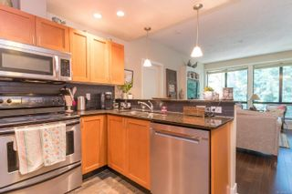 Photo 16: 306 627 Brookside Rd in : Co Latoria Condo for sale (Colwood)  : MLS®# 879060