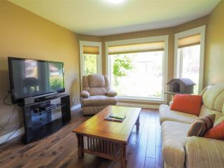 Photo 6: 1016 REGENCY Place in Squamish: Tantalus House for sale : MLS®# R2476105