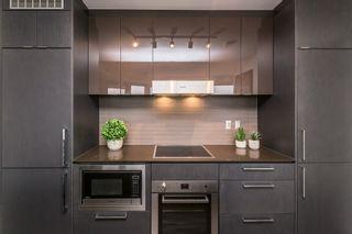 Photo 12: 3210 10360 102 Street in Edmonton: Zone 12 Condo for sale : MLS®# E4226269
