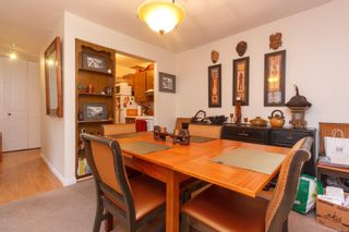 Photo 12: 303 964 Heywood Ave in : Vi Fairfield West Condo for sale (Victoria)  : MLS®# 862438