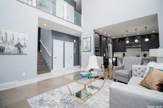 Photo 15: 103 Rochelle Bay in Saskatoon: Rosewood Residential for sale : MLS®# SK872101