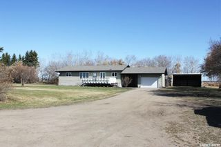 Photo 15: 6.5 KM East of Meadow Lake in Meadow Lake: Residential for sale (Meadow Lake Rm No.588)  : MLS®# SK854272