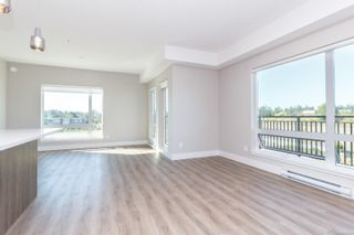 Photo 6: 304 2500 Hackett Cres in : CS Turgoose Condo for sale (Central Saanich)  : MLS®# 855268