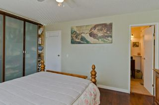 Photo 29: 6132 Penworth Road SE in Calgary: Penbrooke Meadows Detached for sale : MLS®# A1078757