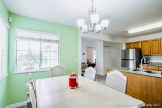 Photo 9: 1266 RICARD Place in Port Coquitlam: Citadel PQ House for sale : MLS®# R2577556