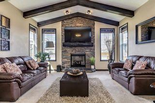 Photo 15: 40 BRIGHTONCREST Common SE in Calgary: New Brighton House for sale : MLS®# C4124856