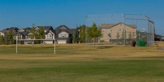 Photo 34: 240 SILVERADO RANGE Close SW in Calgary: Silverado House for sale : MLS®# C4135232