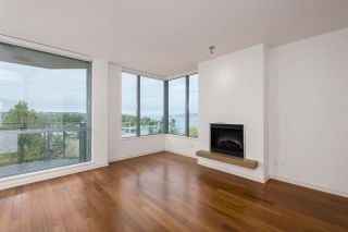 Photo 14: 1002 1005 BEACH Avenue in Vancouver: West End VW Condo for sale (Vancouver West)  : MLS®# R2577173
