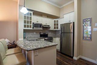 Photo 5: 113 40 Dunkirk Drive in Winnipeg: St Vital Condominium for sale (2C)  : MLS®# 202012500