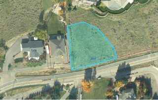 Photo 9: 7517 Tronson Road, in Vernon: Vacant Land for sale : MLS®# 10226883