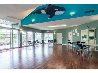 "Photo 37: 144 16080 82 Avenue in Surrey: Fleetwood Tynehead Townhouse for sale in ""Ponderosa Estates"" : MLS®# R2604056"