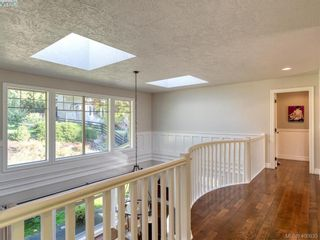 Photo 18: 8708 Pylades Pl in NORTH SAANICH: NS Dean Park House for sale (North Saanich)  : MLS®# 799966
