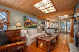 Photo 2: 4427 MOUNTAIN Highway in North Vancouver: Lynn Valley House for sale : MLS®# R2560512