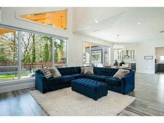 """Photo 6: 4433 216 Street in Langley: Murrayville House for sale in """"Murrayville"""" : MLS®# R2562048"""