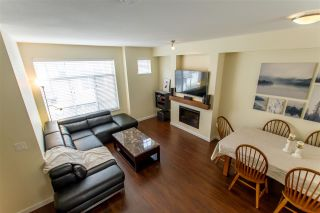 Photo 8: 27 14356 63A AVENUE in Surrey: Sullivan Station Townhouse for sale : MLS®# R2449330