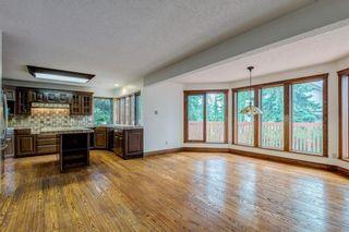 Photo 20: 331 Coach Light Bay SW in Calgary: Coach Hill Detached for sale : MLS®# A1132031
