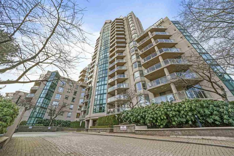 FEATURED LISTING: 408 - 1190 PIPELINE Road Coquitlam