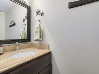 Photo 9: A3 240 W 16th Street in North Vancouver: Central Lonsdale Townhouse  : MLS®# R2178079