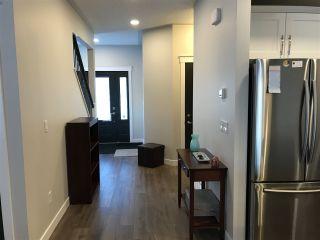 Photo 7: 10010 111 Avenue in Fort St. John: Fort St. John - City NW 1/2 Duplex for sale (Fort St. John (Zone 60))  : MLS®# R2443211