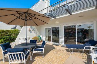 Photo 26: Condo for sale : 3 bedrooms : 93 Antigua Court in Coronado