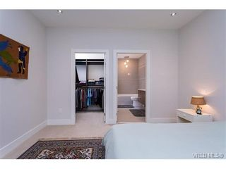 Photo 10: 3 2340 Oakville Ave in SIDNEY: Si Sidney South-East Row/Townhouse for sale (Sidney)  : MLS®# 749557