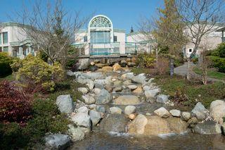 "Photo 23: # 413 13860 70TH AV in Surrey: East Newton Condo for sale in ""CHELSEA GARDENS"" : MLS®# F1307273"