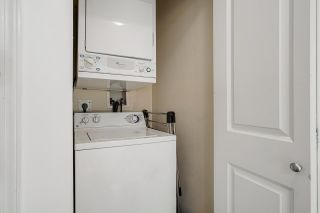 """Photo 24: 75 6533 121 Street in Surrey: West Newton Townhouse for sale in """"STONEBRIAR"""" : MLS®# R2601158"""
