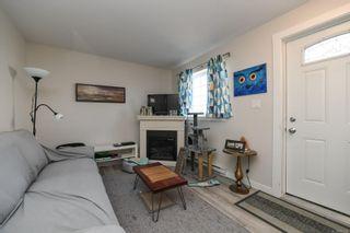 Photo 29: 640 Nootka St in : CV Comox (Town of) House for sale (Comox Valley)  : MLS®# 871239